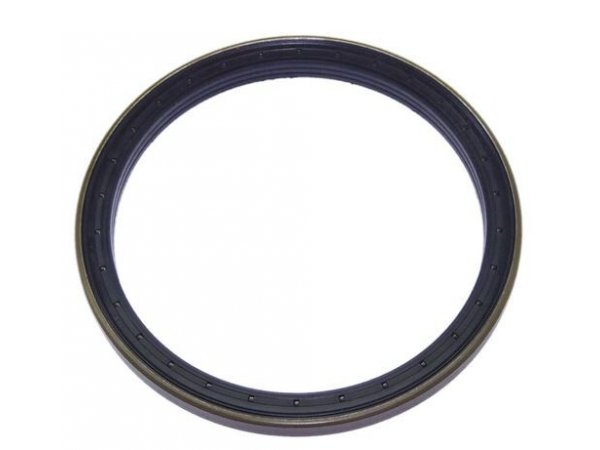80304173 JLG Shaft Seal