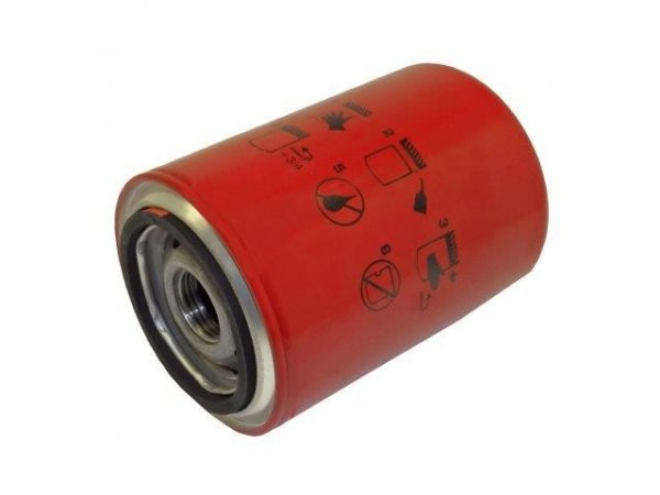 05154-000 UpRight Oil Filter