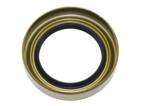103144 Genie Grease Seal
