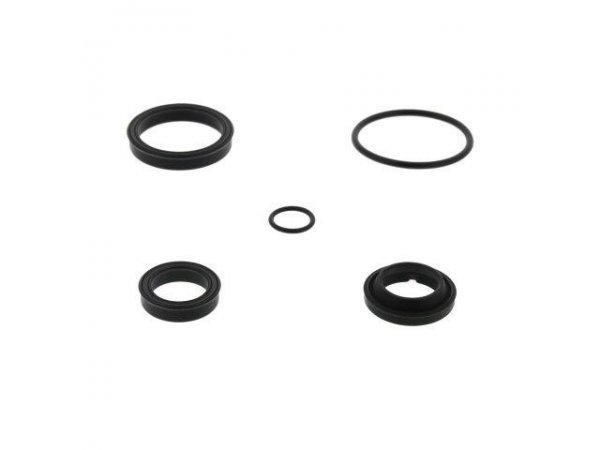 127153 SkyJack Brake Cylinder Seal Kit