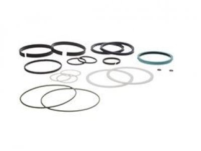 110179 Genie Plate Rotate Seal Kit