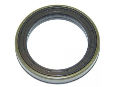 7028977 JLG O-Ring Oil Seal