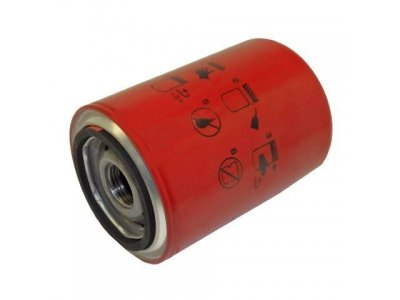 005154-000 UpRight Oil Filter