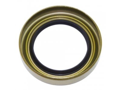 71825 Genie Grease Seal