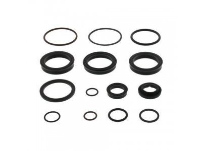 103762 SkyJack Steer Cylinder Seal Kit