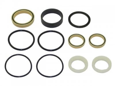 108099 SkyJack Steer Cylinder Seal Kit