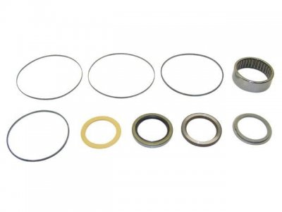 96419 Genie Seal Kit White 530 Re Serie