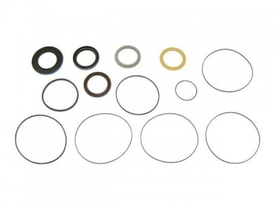 063903-010 UpRight Seal Kit